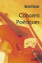 Concertipoetiques front