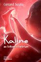 Kaline front